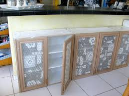 Salvaged Kitchen Cabinets Salvage Cabinet Doors Home Design And Decor