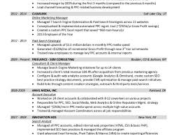 Html Resume Examples 100 Google App Engine Resume Free Employer Resume Search