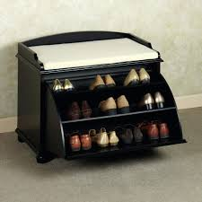 storage bins under bed shoe storage boxes drawers large clear