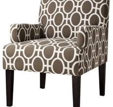 Affordable Accent Chair The Most Contemporary Accent Chairs For Cheap Household Designs