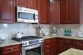what is a kitchen backsplash installing a new cararra marble tile backsplash in the kitchen