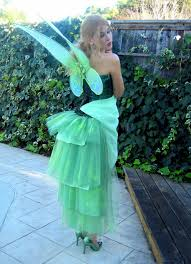 Green Fairy Halloween Costume Absinthe Green Fairy Costume Moulin Rouge Costumes