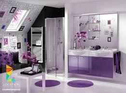 latest trends in bathroom design at exclusive bathroom design ideas