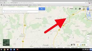 Googme Maps Das Praxisbuch Chromebook Google Maps Auf Dem Chromebook Nutzen