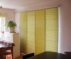 scion lace citrus romans panels japanese sliding panels regarding