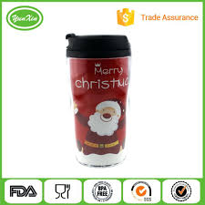 plastic insulated coffee mug u2013 philiptsiaras