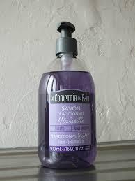 bien dans ma cuisine un doux parfum de violette dans ma cuisine ma bulle cosméto