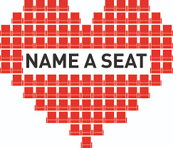 name a seat birmingham rep