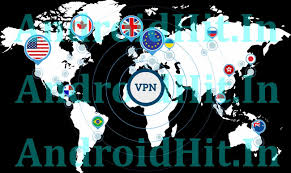 best vpn app for android best vpn apps for android browse safe androidhit in