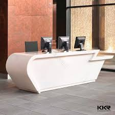 Corian Bench Top Bench Top Reception Desk Corian Bench Top Solid Surface Bench Top