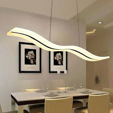 led lights for home interior led lights for home interior led kitchen home interior lighting