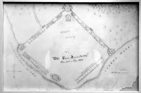 Armstrong Map The Rock Island Auction Blog Rock Island Arsenal Origin