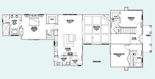 u shaped floor plans with courtyard horseshoe house plans horseshoe shaped home plans horseshoe free