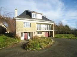 chambre a louer 77 location maison villa arnac pompadour 19 a louer berthou