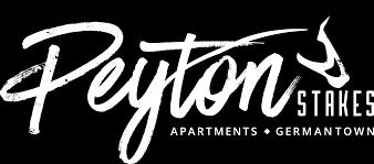 apartments in germantown tn peyton stakes luxury apartments peyton stakes