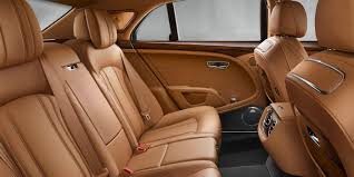 orange bentley interior why apple design boss jony ive has a chauffeur cult of mac