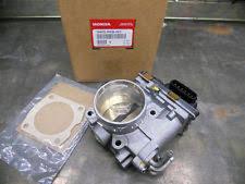 2001 honda odyssey throttle honda car truck air intake fuel delivery ebay