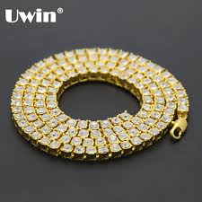 2015 men s jewelry 8mm 60cm new arrival buy men chain and get free shipping on aliexpress