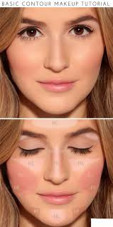 How To Do Eyebrow Best 10 Eyebrow Makeup Ideas On Pinterest Eyebrows Filling In