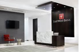 design bank east west bank schrimmer design
