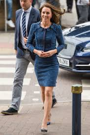 Kate Middleton Style | kate middleton s best style moments the duchess of cambridge s
