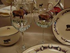 moose home decor furniture home decor and remodel for new