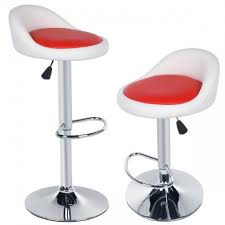 achat bar cuisine beau chaises hautes de cuisine chaises hautes pour table bar