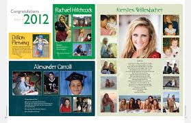 order high school yearbook order your 2013 gulf high yearbook and senior ads gulf high school