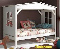 lit chambre chambres d enfant