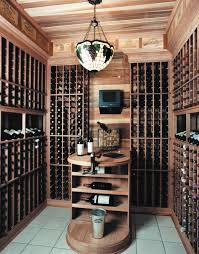 winecabinets com wine storage options
