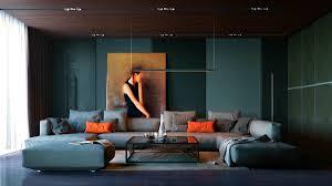 apartments terrific interior design inspiration home furniture