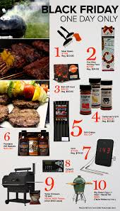 weber grill black friday sale bbq guru archives the sauce by all things bbq