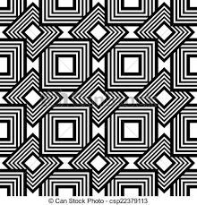 pattern clip art images seamless black and white pattern simple vector stripes vector