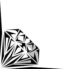 design home unlimited diamonds