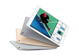 best ipad deals black friday in us ipad new apple ipad ipad mini ipad air best buy
