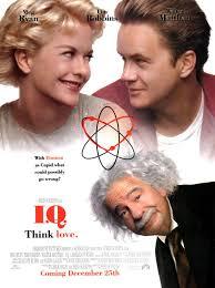 i q 1 of 2 extra large movie poster image imp awards