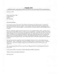 development consultant cover letter train manager cover letter
