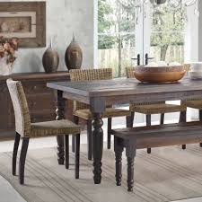 12 person dining room table 10 person round dining table images dining table ideas