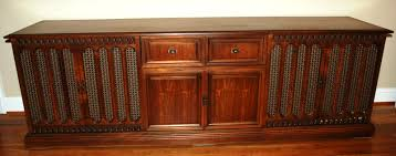 vintage record player cabinet values the official vintage curtis mathes site by glenn waters curtis