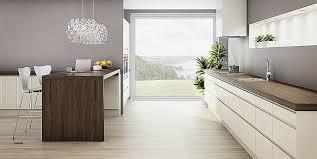 ikea cuisine en ligne cuisine devis cuisine en ligne castorama hi res wallpaper