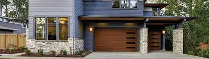 Overhead Door Company Calgary Door Services Ltd Calgary Alberta