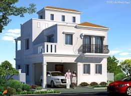 pre launch projects by ramky group ramky group pre launch