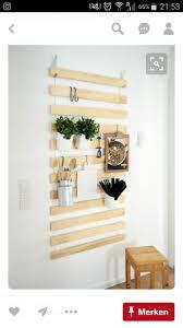 Illustra Desk With Hutch by 35 Best Kallax U003c Expedit Images On Pinterest Ikea Hacks Ikea