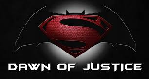 batman v superman dawn of justice wallpapers batman vs superman dawn of justice logo wallpaper edfim superman