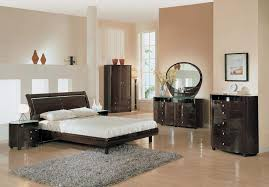 economical and simple make over tips for your bedroom la