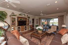 Lovely Home Design Furniture Palm Coast Fl Awesome s