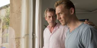 the night shift episode guide the night manager series 2 tom hiddleston says only john le carré