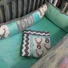 Blue And Green Crib Bedding Sets Best 25 Custom Baby Bedding Ideas On Pinterest Navy Baby