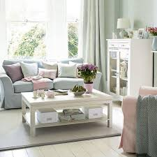 White Pink Living Room by 100 Small Living Room Decor Ideas Black And White Home