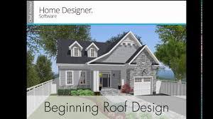 home design software with material list broderbund home design